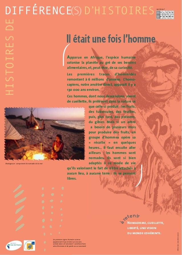 ,DIFFÉRENCE S          ( )D'HISTOIRESHISTOIRES DE                                                                         ...