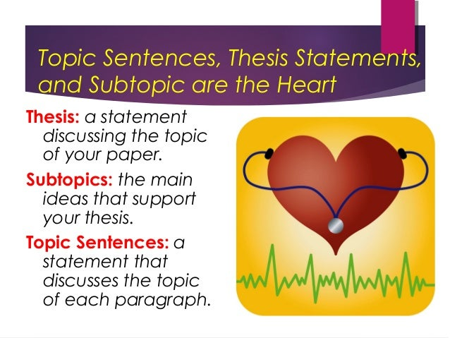 expository essay powerpoint russellrodrigo  expository essay 6 topic sentences thesis statements