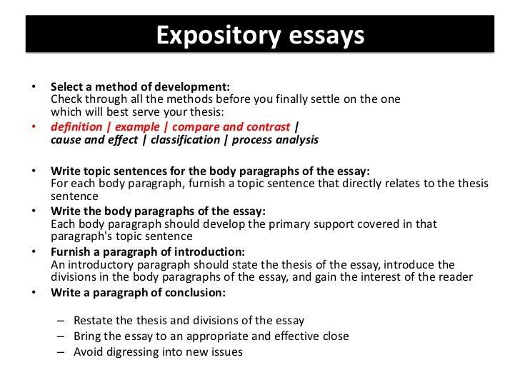 Cpr essay example