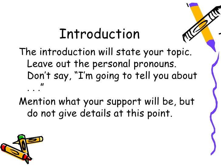 what are expository essays The process of expository writing is the same as writing an argument essay however, don't be confused by the word argument because, in this context, it doesn't mean you are trying to argue your point with someone.