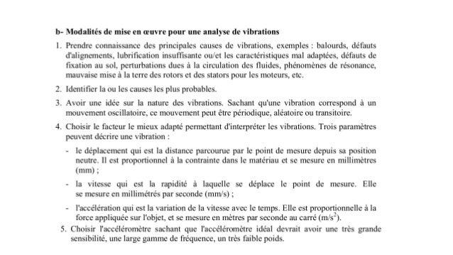 NIVEAU NATURE DE L'INTERVENTION COMPETENCES DE L'INTERVENANT LIEU DE L'INTERVENSIO N OUTILLAGE NECESSAIRE A L'INTERVENSION...