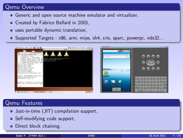 Translation Cache Policies for Dynamic Binary Translation
