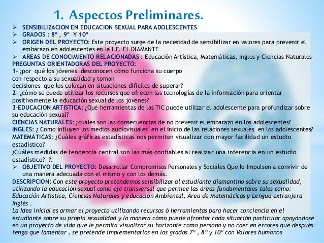 2. Análisis.  Contexto de aplicación del Proyecto: Grados 8º , 9º y 10º Competencias:  Desarrollar compromisos sociales ...