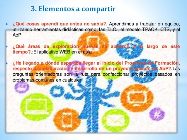 4.Complementos Enlace o sitio Web: http://profeciencias63.blogspot.com http:// artecaleidoscopio.blogspot.com http:// Mari...