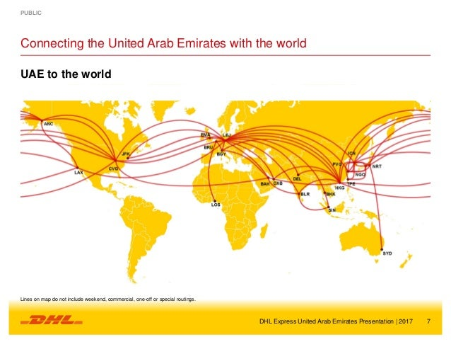 DHL EXPRESS UAE_EXCELLENCE SIMPLY DELIVERED