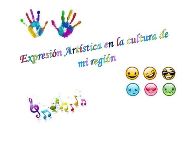 El arte puede representar nuestros sentimientos, satisfaciendo al hombre emocionalmente.