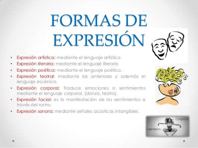 expresi n oral y escrita aula