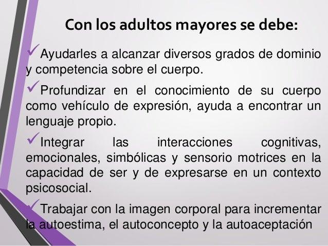 ejercicios de coordinacion para adultos mayores pdf
