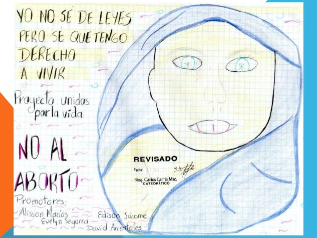vo NO ¿m ¿H5 v  PERO st QUETENóO / * ' DERECHO   Avril/ K    I:   l  Project? ) urlidos r porIa vida j  u-           f .  ...