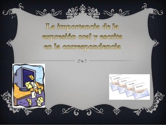 TRABAJO FINAL FREDY JOHANY ORJUELA VARGAS UNIVERSIDAD DEL QUINDIO PROGRAMA: CIENCIAS DE LA INFORMACION Y DOCUMENTACION, BI...