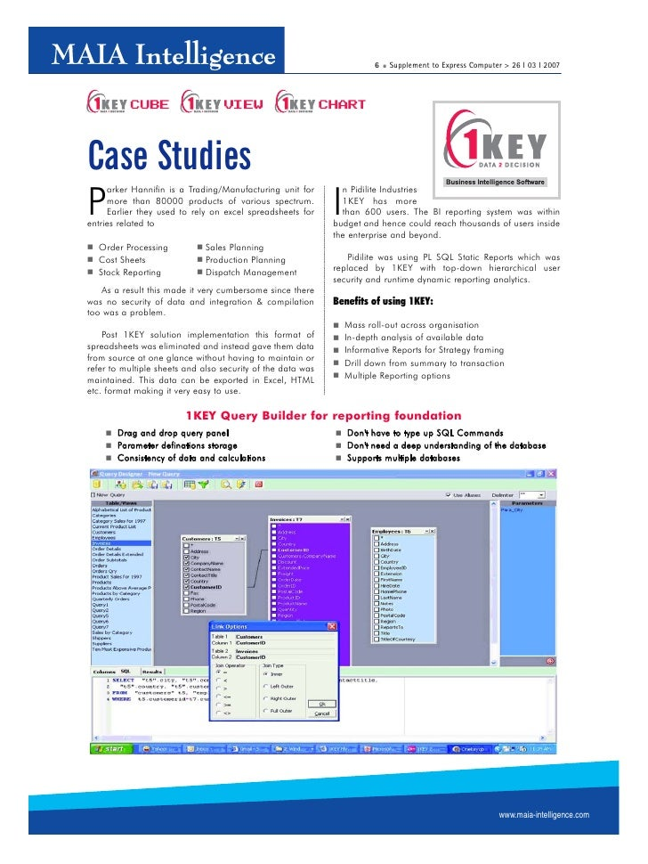 pidilite case study Pidilite industries: assessing credit quality case solution & analysis , case study solution by varun dawar, debasish maitra, arit chaudhury our tutors are a.