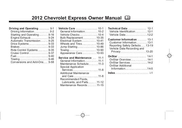 free 2000 gmc sierra repair manual pdf