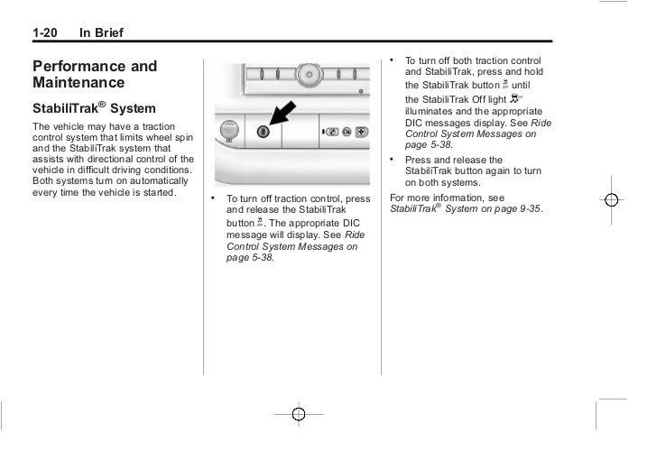 download car manuals 2012 chevrolet express navigation. Black Bedroom Furniture Sets. Home Design Ideas