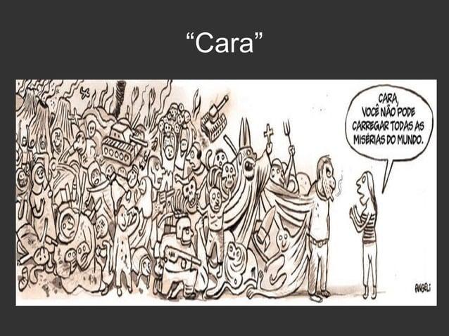 """""""Cara"""""""