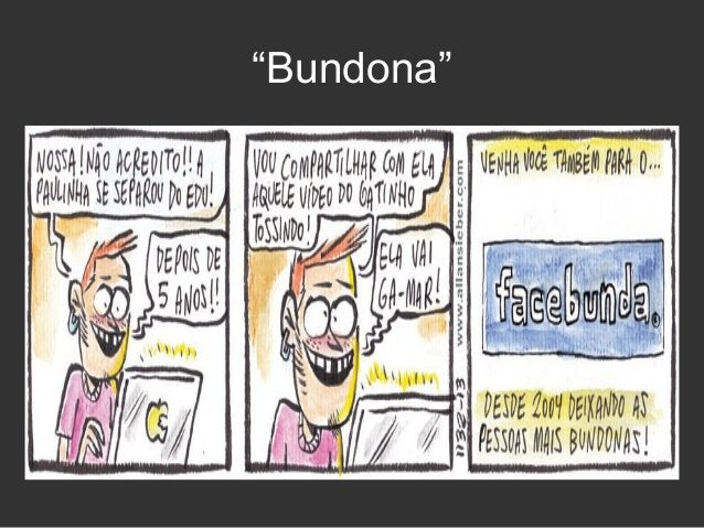 """Bundona"""