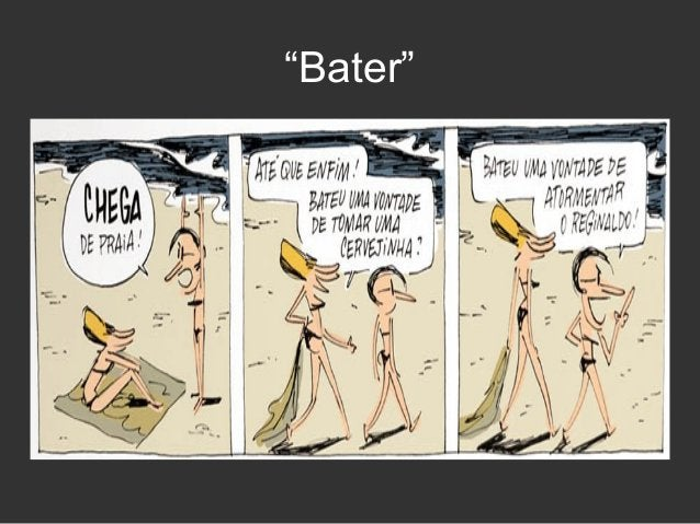 """Bater"""