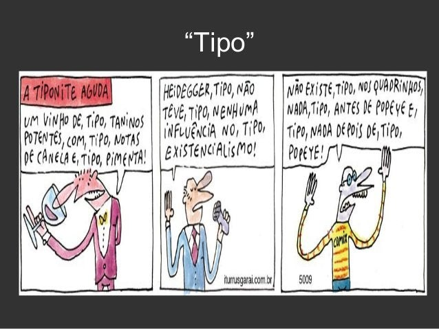 """""""Tipo"""""""