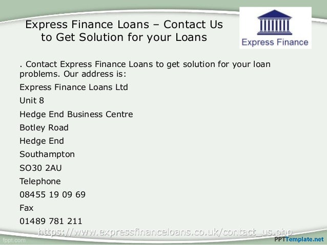 Fast cash loans pittsburgh pa image 4