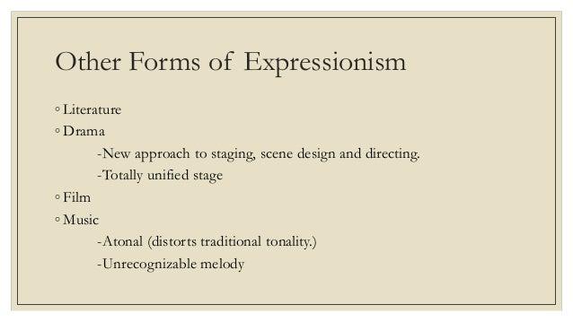 Formalism (art)
