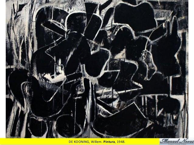 Expressionismo alemão pintura