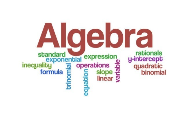 College Algebra Help for Struggling Students
