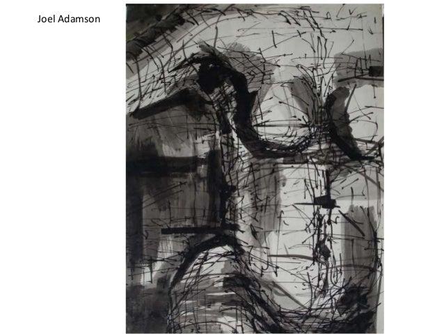 Joel Adamson
