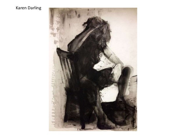Karen Darling