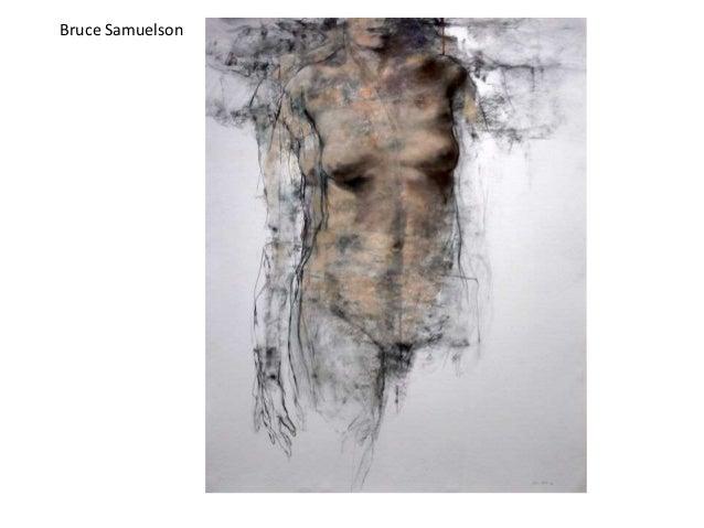 Bruce Samuelson