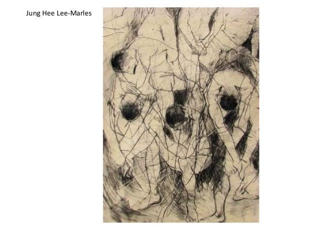 Jung Hee Lee-Marles