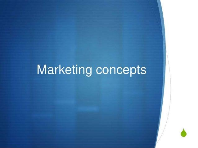 costa express marketing plan Marketing plan for costa coffee - maingi joe - project report - business  economics - marketing, corporate communication, crm, market research,  social.