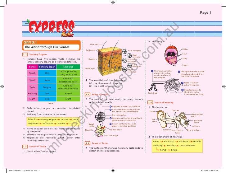 Page 1                           PREsSS                       E X p r e�����                                              ...