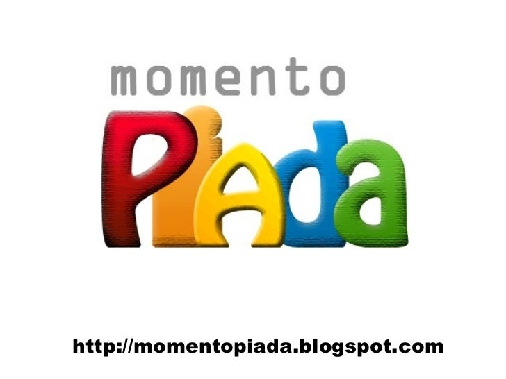 http://momentopiada.blogspot.com