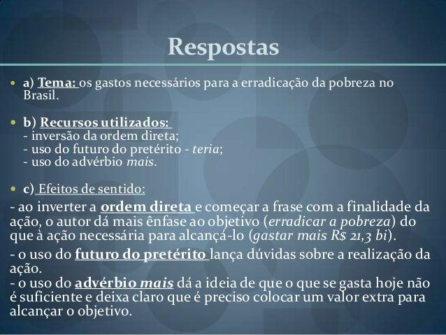 Expressoes modalizadoras gqm_26_04 (1) Slide 3