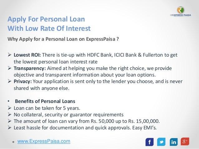 Money start loan top up image 2