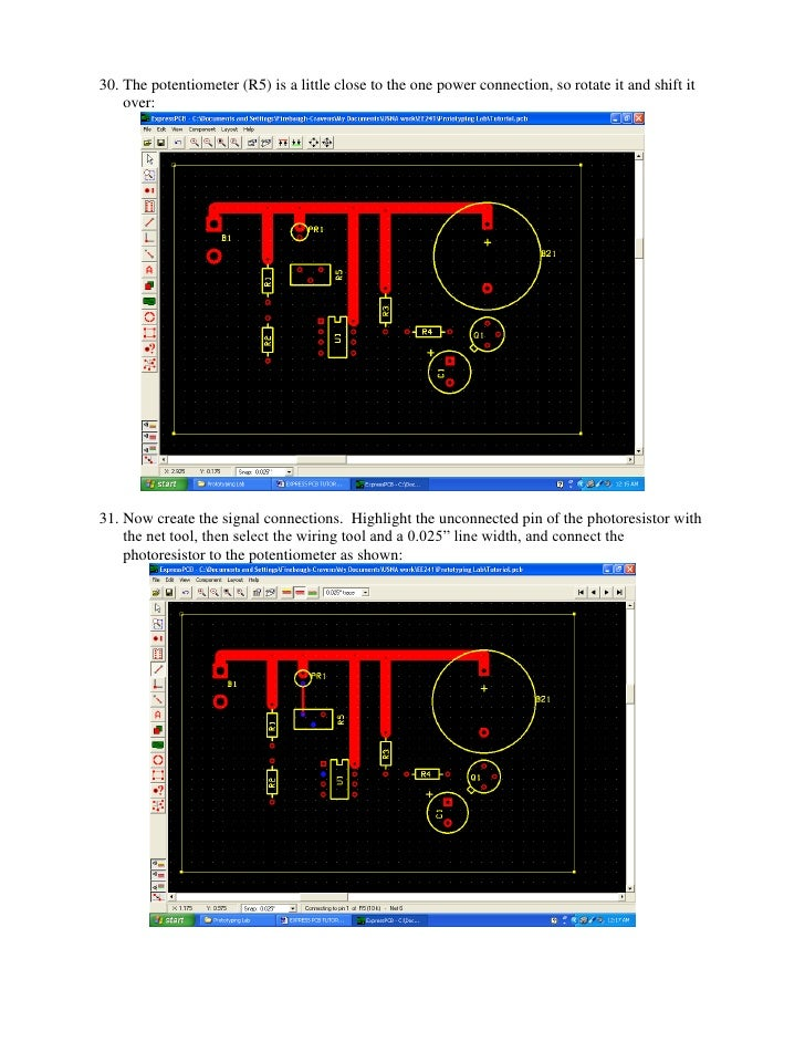 Express pcb tutorial on push pull pot diagram, potentiometer dimensions, potentiometer circuit diagram, potentiometer wiring to timer, potentiometer schematic, blue potentiometer diagram, potentiometer arduino diagram, potentiometer wiring audio, potentiometer parts, push pull potentiometer diagram,