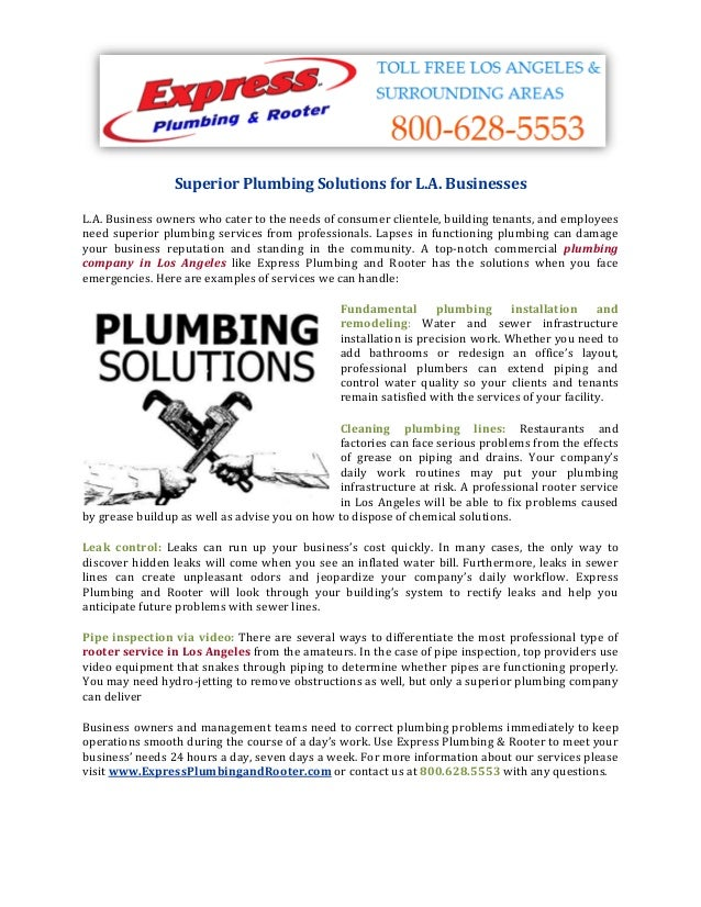 from olson business forest eric o lake reviews owner of plumbing biz superior photos comment