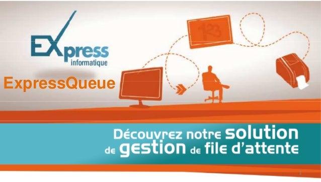 ExpressQueue1