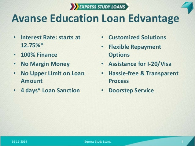 Cash loans in jacksonville fl photo 3