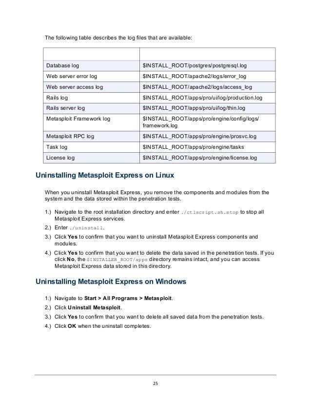 Exp user guide_4 6