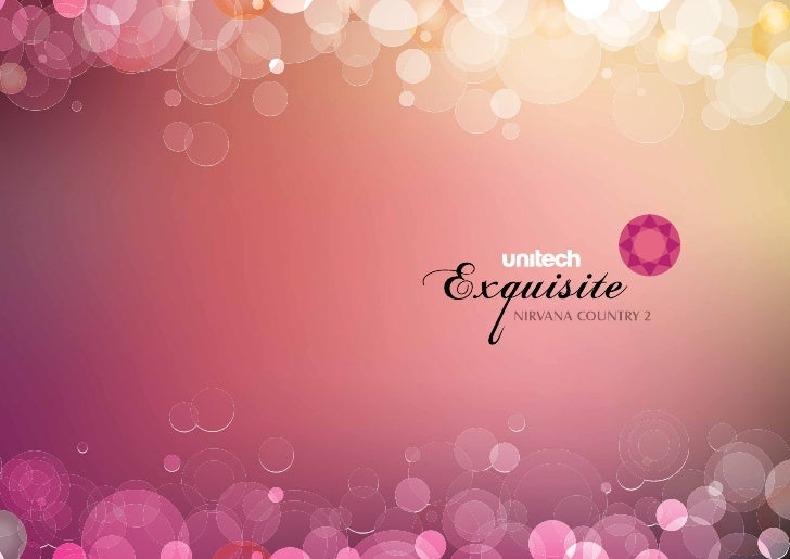 Is it the feeling? Is it the beauty? Is it the fragrance? Is it possible to capture the essence of the exquisite through m...