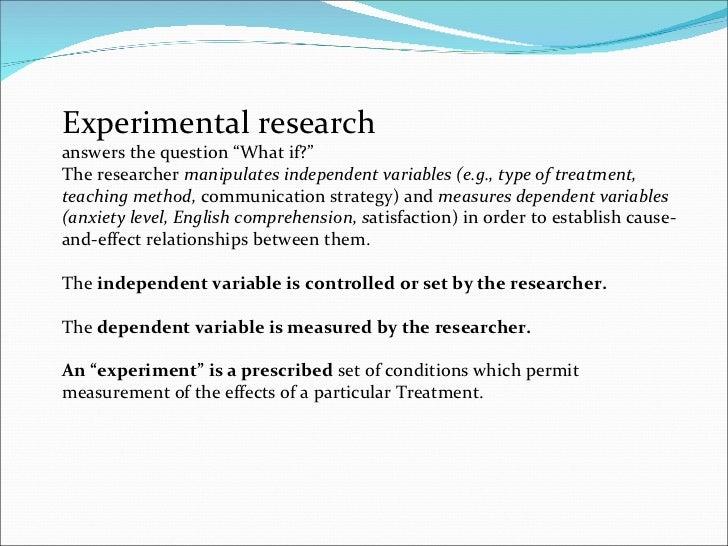 experimental-research-2-728.jpg?cb=1328245557
