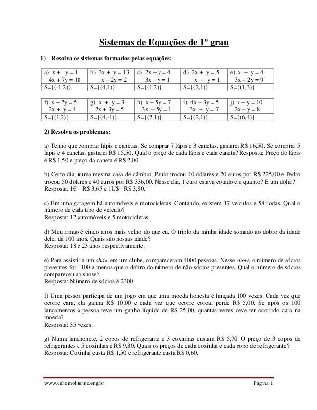 40 – Página: 65 – .br