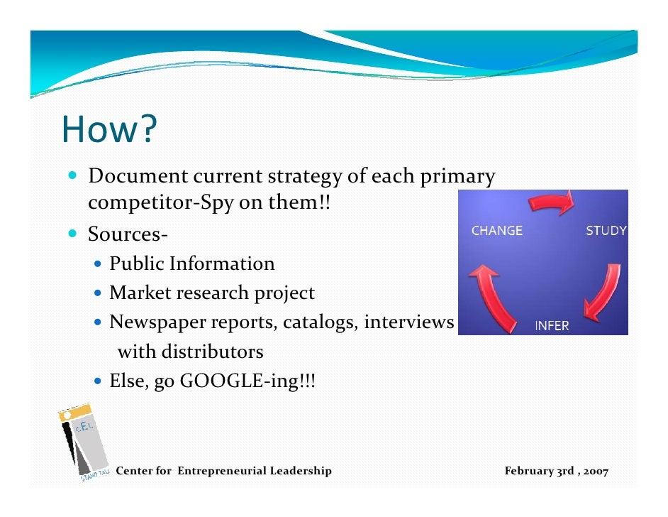 Academic editing services uk