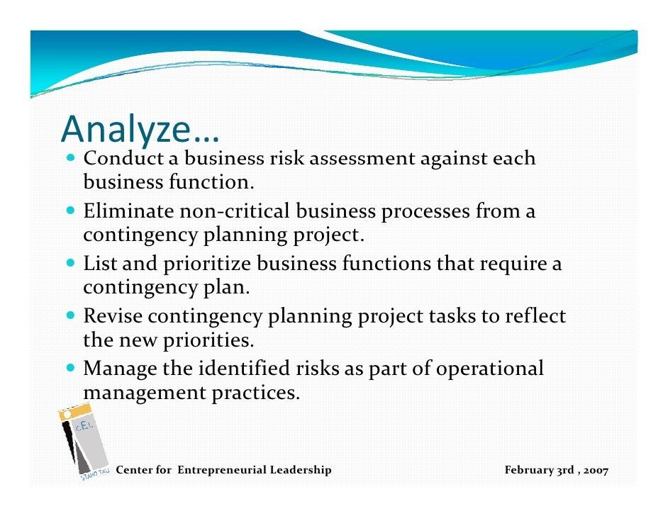 business plan autoscuola