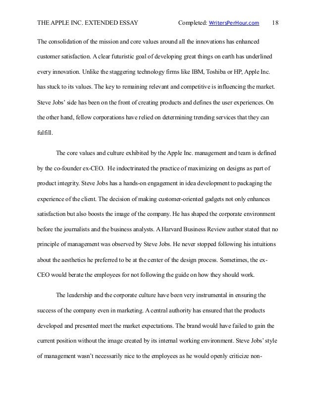 Thesis help writer interview form template