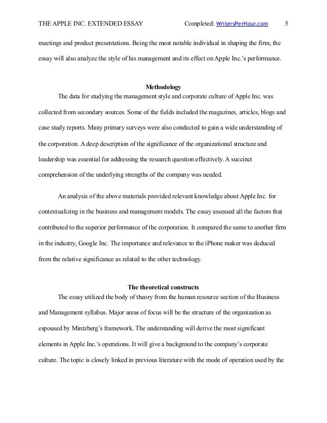 English Essay Topics  Should The Government Provide Health Care Essay also Pollution Essay In English Essay On Business Management Premiumessaysnet Sample  English Sample Essay