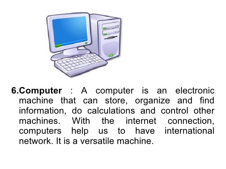 it331 technology infrastructure essay example – example: http/11 200 ok it has three space-separated parts: 49147180 it 2353 web technology notes web technologies notes web technology lab manual.