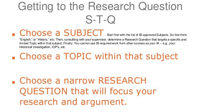 english extended essay research questions  mistyhamel ib english extended essay topics list