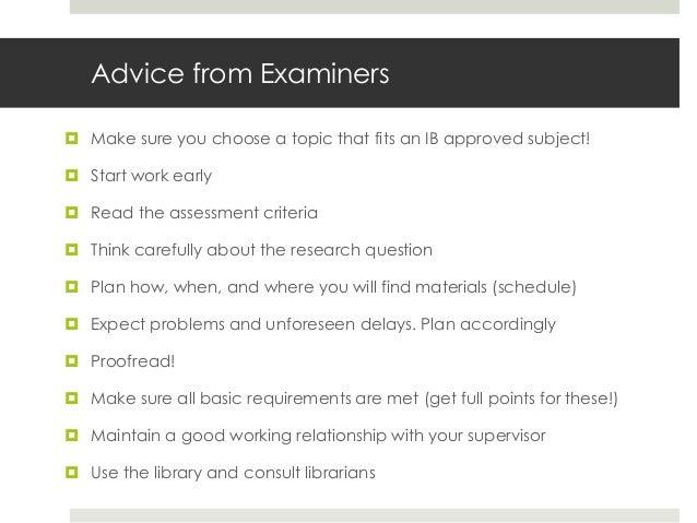 Essay Topics Persuasive Essays English Essay Topics Problem PrepScholar  Blog English Argument Essay Topics Essay Extended