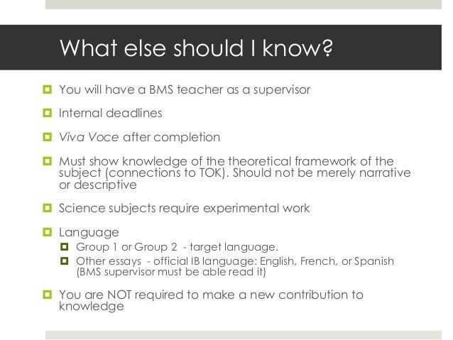tok essay topics tok essay topics 2012